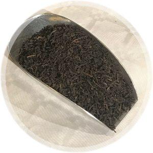Ceylon-Blatt-Entkoffeiniert