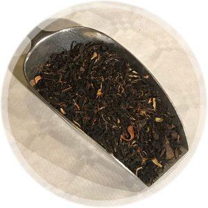 Schwarzer-Tee-Apricot-Pfirsich-Oolong
