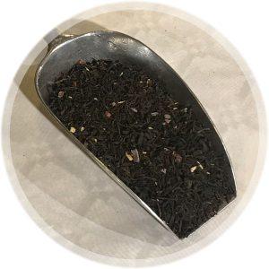 Schwarzer-Tee-Schoko-Sahne-Trüffel