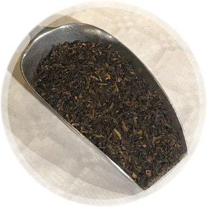 Schwarzer-Tee-Vanille-Excelsior