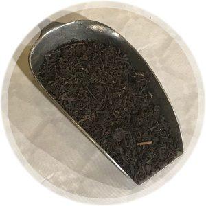 Schwarzer-Tee-Wildkirsche