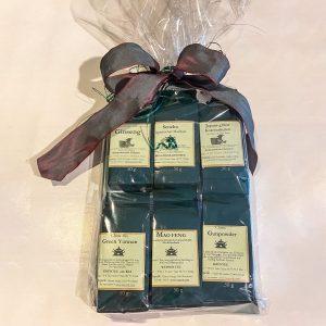 grünetee-geniesser-paket