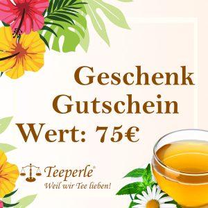 gutschein-75