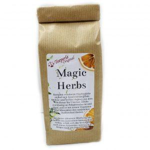 magic-herbs-verpackung
