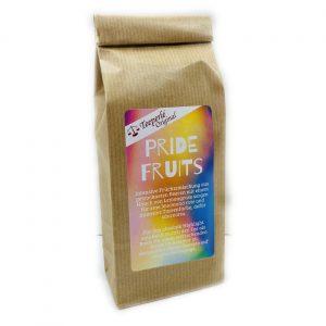 pride-fruits-verpackung